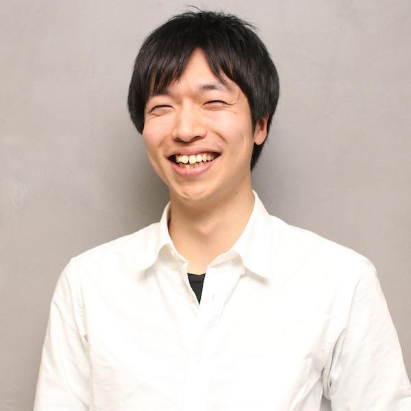 横山 賢吾